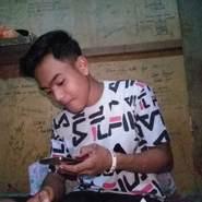 sahrilo392730's profile photo