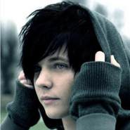 user_ty1637's profile photo
