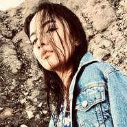 allysahh's profile photo