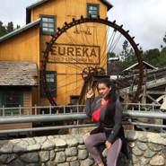 juliana_601's profile photo