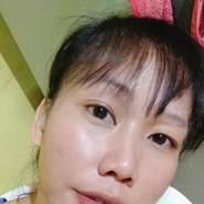 maryj942399's profile photo