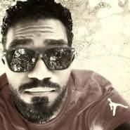 asaadahmaed's profile photo