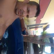 jailtona305133's profile photo