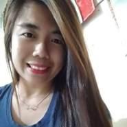 melodyb355919's profile photo