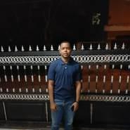 michael552076's profile photo
