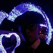 nangn98's profile photo