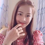 priyaon877365's profile photo
