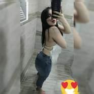 lucce67's profile photo