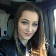 linalarry369's profile photo