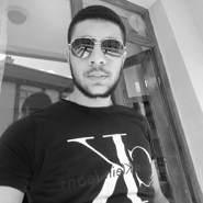 Eyup_42's profile photo