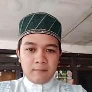 user_opeh12's profile photo