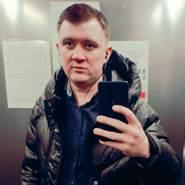 rishatg's profile photo