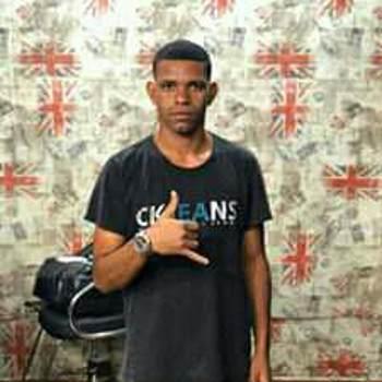 marcos_vinicius_s_05_Rio De Janeiro_Single_Male