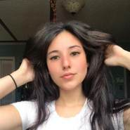 jessica172973's profile photo