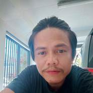 borek22's profile photo