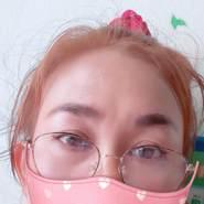 userar19634's profile photo