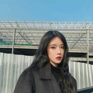 usernk95810's profile photo
