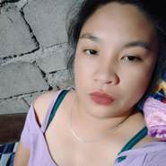 jennyo828225's profile photo