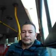 jaimer907348's profile photo