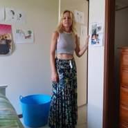 singlejess8889's profile photo