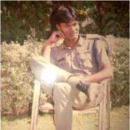 nareshd256806's profile photo