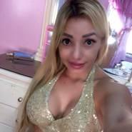 babalolasamuel1238's profile photo