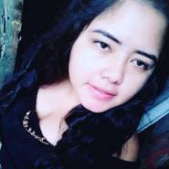 evelynv382200's profile photo