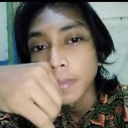 agungs295657's profile photo