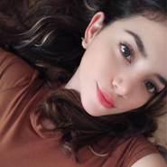 sandra199978's profile photo