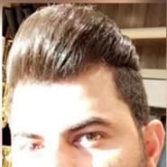 ameerg8's profile photo