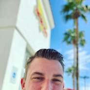 johnson23331's profile photo