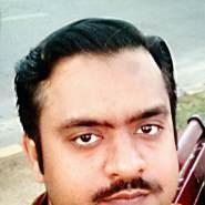 usmanghani742900's profile photo