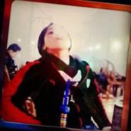 boo4995's profile photo