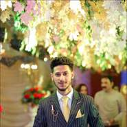 roeshaanf's profile photo