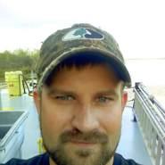 tommyboy192621's profile photo