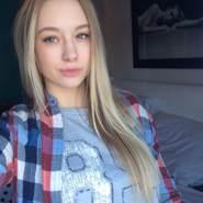 sonia_677's profile photo