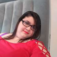 brendal261858's profile photo