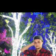 mohameda2532's profile photo