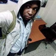 isma184's profile photo