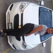 marcog179087's profile photo