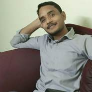 mohammeda422552's profile photo
