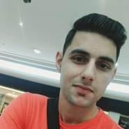 alishar662896's profile photo