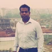 masum39's profile photo
