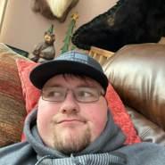 jeron09's profile photo