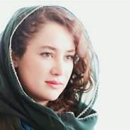 sara534482's profile photo