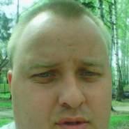viktorsh73173's profile photo