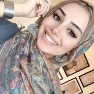 zainam689134's profile photo