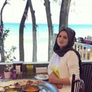 alima757073's profile photo