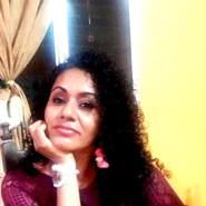 veeth00's profile photo