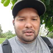 ronaldo13291's profile photo